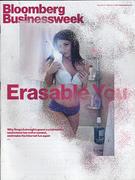 Bloomberg Businessweek Magazine February 11, 2013 Vintage Magazine
