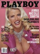 Playboy Magazine February 1, 2001 Magazine