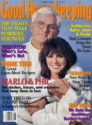 Good Housekeeping June 1995 Magazine