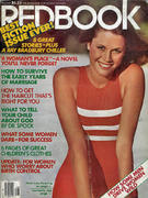 Redbook Magazine August 1978 Magazine