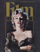 Film Magazine September 1982 Magazine