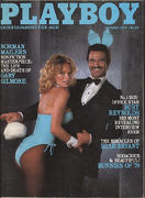 Playboy Magazine October 1, 1979 Magazine