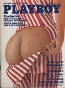 Playboy Magazine September 1, 1975 Magazine