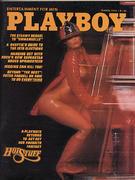 Playboy Magazine March 1, 1976 Magazine