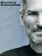 Bloomberg Businessweek Magazine October 16, 2011 Magazine