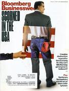 Bloomberg Businessweek Magazine February 27, 2012 Magazine