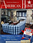 The American Home Magazine May 1942 Magazine