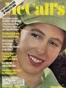 McCall's Magazine May 1972 Magazine