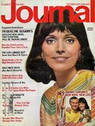 Ladies' Home Journal February 1974 Magazine