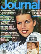 Ladies' Home Journal January 1978 Magazine