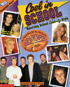 Scholastic: Cool In School Magazine