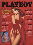 Australian Playboy Magazine May 1993 Magazine