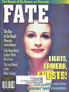 Fate Magazine November 1997 Magazine