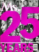 Ms. Magazine September 1997 Magazine