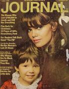 Ladies' Home Journal November 1967 Magazine