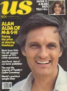 Us Magazine November 14, 1978 Magazine