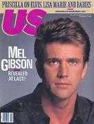 Us Magazine December 12, 1988 Magazine