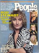People Magazine February 5, 1979 Magazine