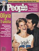 People Magazine December 19, 1983 Magazine