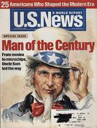 U.S. News & World Report December 27, 1999 Magazine