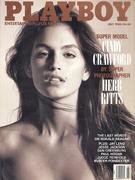 Playboy Magazine July 1, 1988 Vintage Magazine