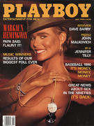 Playboy Magazine May 1, 1990 Magazine