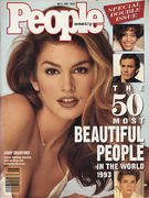 People Magazine May 3, 1993 Magazine
