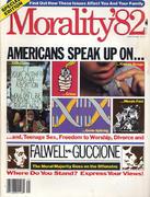 Mortality '82 Magazine