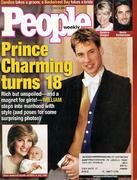 People Magazine July 3, 2000 Magazine