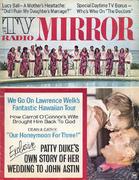 TV Radio Mirror Magazine November 1979 Magazine