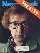 Newsweek Magazine April 24, 1978 Magazine