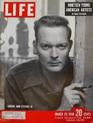LIFE Magazine March 20, 1950 Magazine