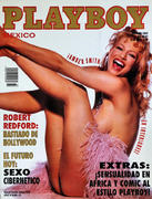Playboy Magazine March 1, 1995 Magazine