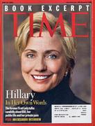 Time Magazine June 16, 2003 Magazine