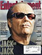 Entertainment Weekly January 3, 2003 Magazine