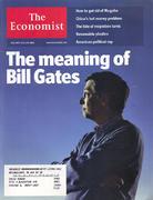 The Economist June 28, 2008 Magazine