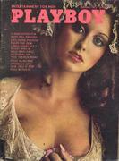 Playboy Magazine February 1, 1975 Magazine