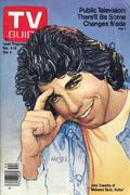 TV Guide November 4, 1978 Magazine
