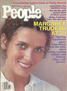 People Magazine September 4, 1978 Magazine