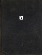 Playboy's Vargas Girls Book