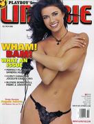 Playboy Magazine October 1, 2005 Magazine