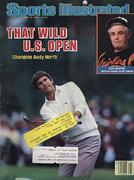 Sports Illustrated June 24, 1985 Magazine
