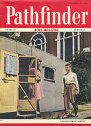 Pathfinder Magazine September 25, 1946 Magazine