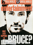 Entertainment Weekly June 5, 1992 Magazine