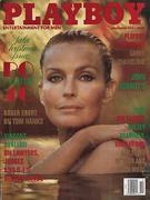 Playboy Magazine December 1, 1994 Magazine