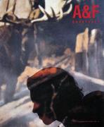 A&F Quarterly Magazine December 2003 Magazine