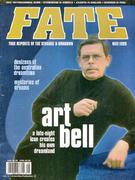 Fate Magazine May 1999 Magazine