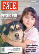Fate Magazine May 2000 Magazine