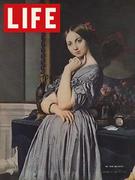 LIFE Magazine December 27, 1937 Magazine