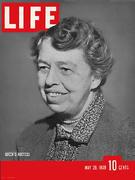 LIFE Magazine May 29, 1939 Magazine